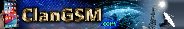 Lg X410mk (metropcs) - Clan GSM - Unión de los Expertos en Telefonía