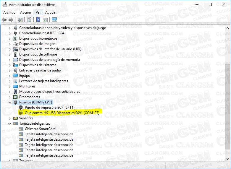 Redmi S2 Flash File Gsm Forum