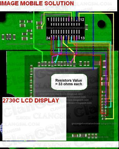 Archivo Ar5211 Sys Descargar