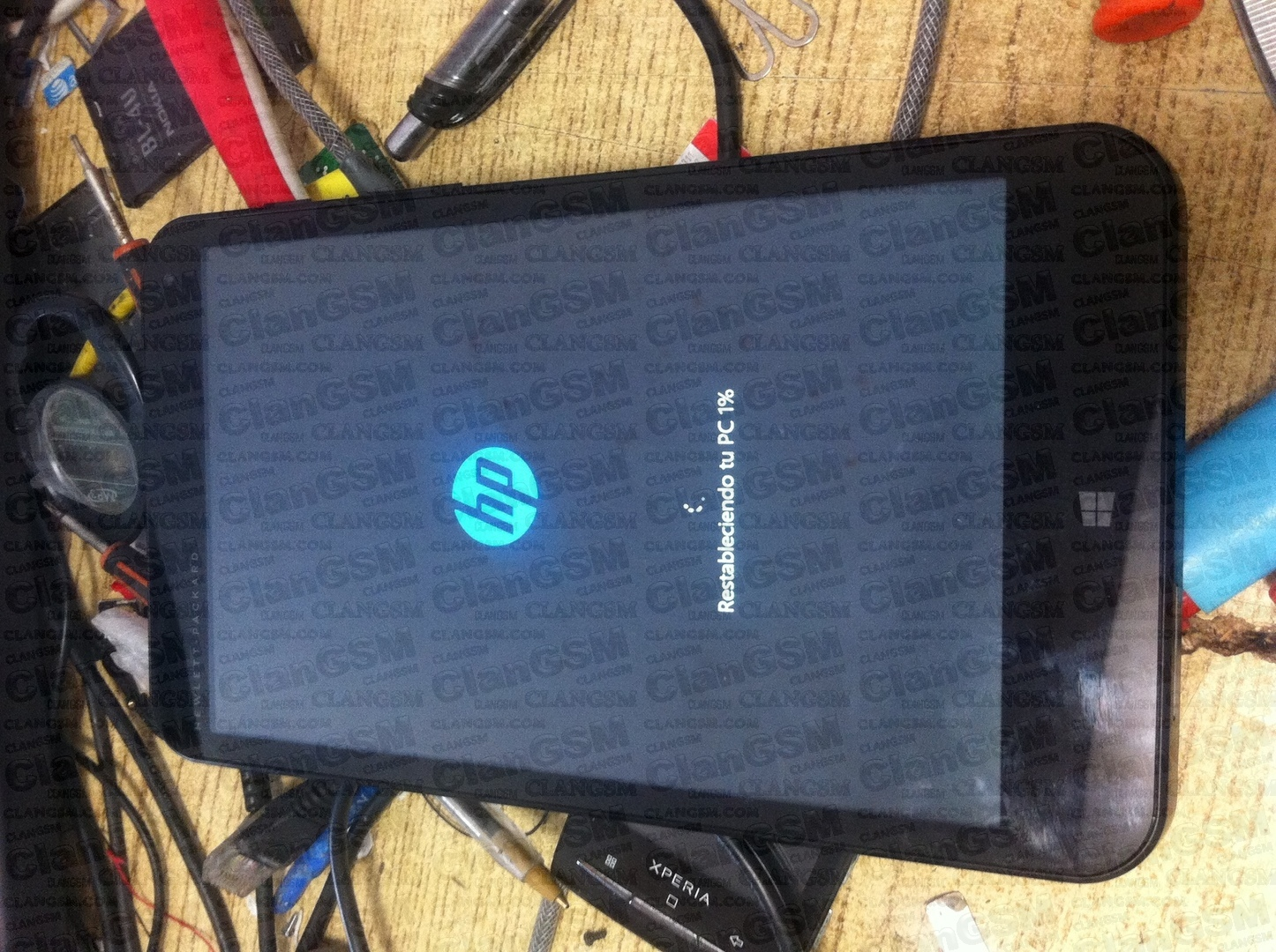 Lg E410g Hard Reset Clangsm | Wiring Library