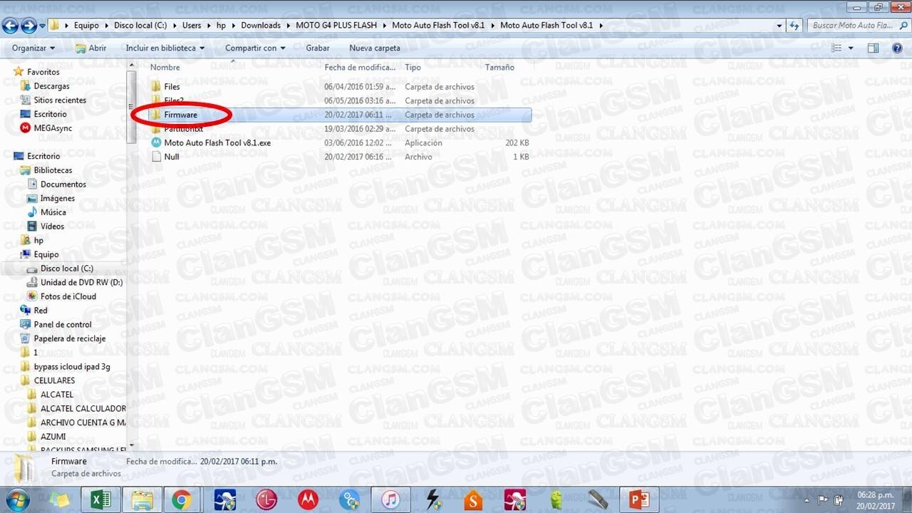 moto auto flash tool v7.1 free download