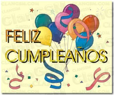 Felicidades Alberto Sanchez. Post-18377-1299516112