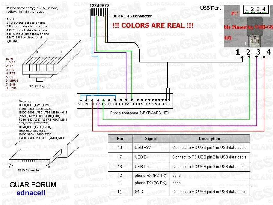 Trrs Connector Wiring Diagram further Baofeng Programming Cable Schematic further N64 Wiring Diagram in addition Android Phone Charger Diagram furthermore Wiring Connection Icon. on headphone to usb cable wiring diagram