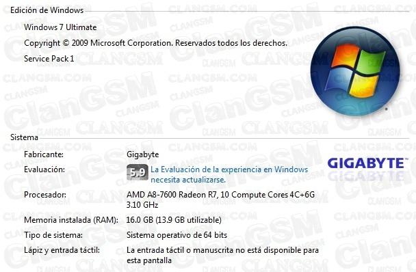 no puedo instalar itunes windows 7 64 bits
