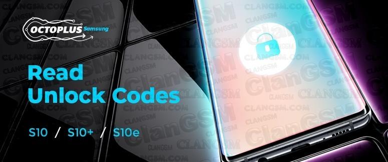 Aqui Solo Actualizaciones De Octopus/plus Box - Clan GSM