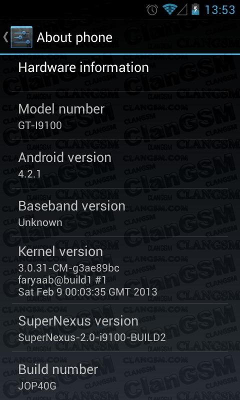 actualizaciones asansam   cualquier comentario diferente a la actualizacion sera borrado clan Samsung GT B2710 manual tablet samsung gt-p7300