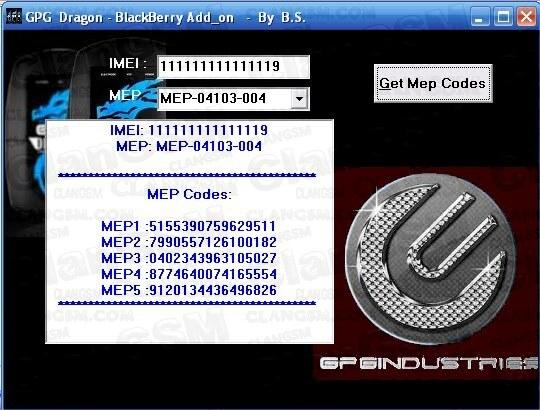 claculadora blackberry,bb calculadora, claculadora bb, codigo mep2