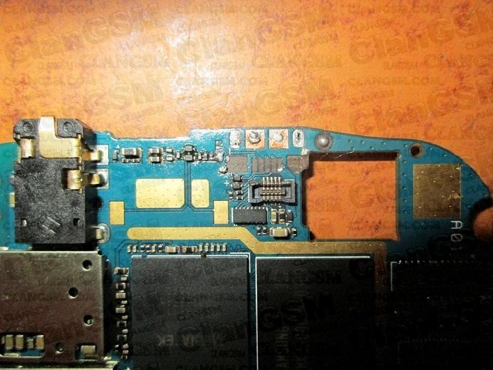 bcc80586976 Pin De Carga Blu Life Play - Clan GSM - Unión de los Expertos en ...