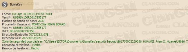 Unlock Zte Z667t - Clan GSM - Unión de los Expertos en
