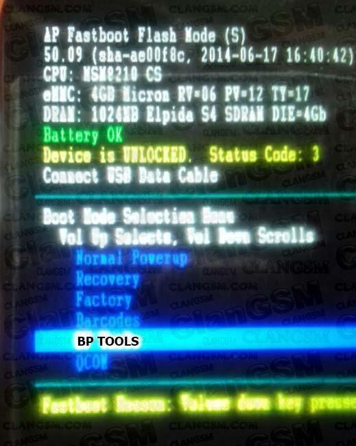 Aporte Liberación Directa Motorola Xt1063 Xt1064 Sigma Box V  2 17