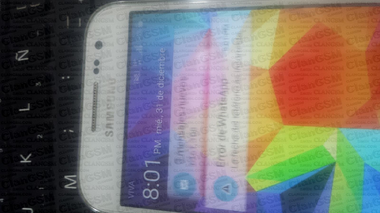 Aporte Unlock Samsung G360m Clan Gsm Unión De Los Expertos En