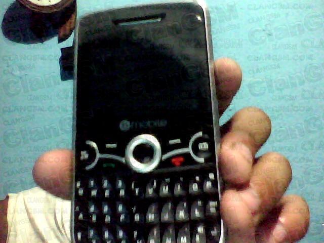 como liberar mi celular samsung gt s3350 como liberar