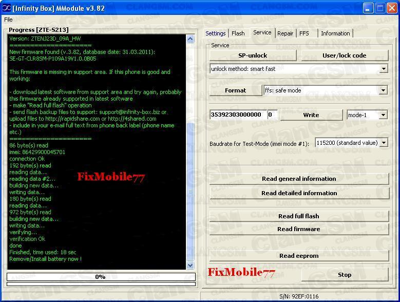 🎉 Nokia mobile imei number tracker software | IMEI Tracker