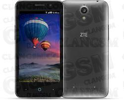 pedido) Rom Zte Z820 - Clan GSM - Unión de los Expertos en Telefonía