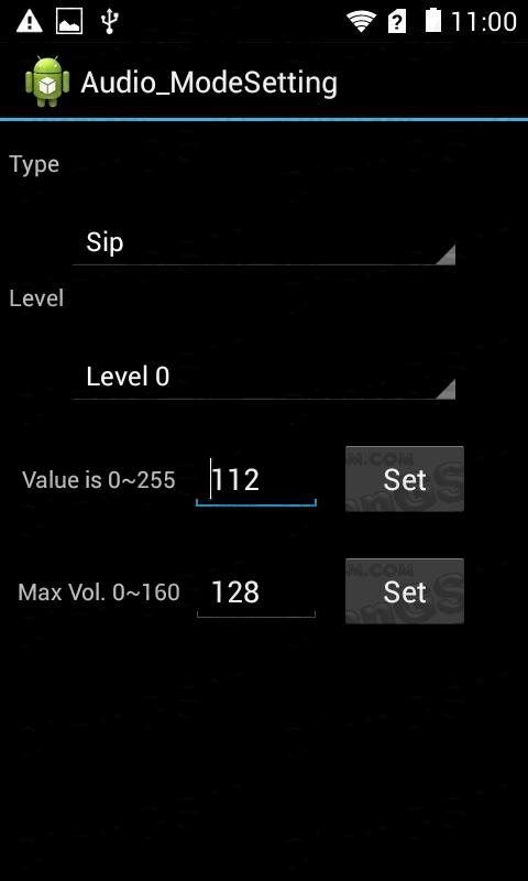 Huawei Y330-u05 Sin Audio, Como Solucionarlo? - Clan GSM