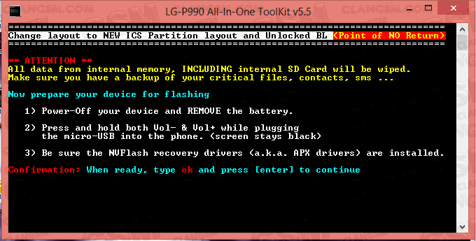 Htc one x apx driver nvflash tool