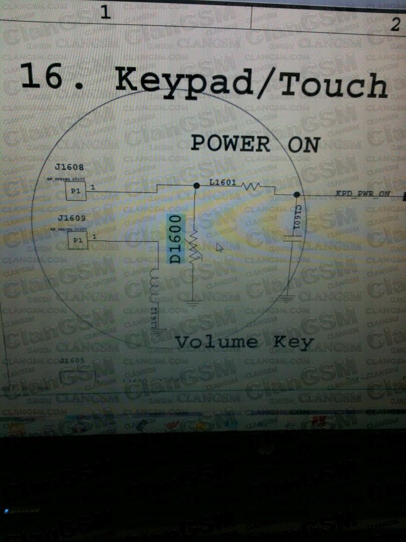 schematic y210 blueraritan info rh blueraritan info y210 schematic diagram Y210 Maps
