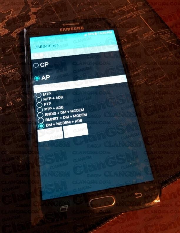 Super Aporte Unlock Sm-s727vl Tracfone  - Clan GSM - Unión de los
