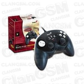 Jugar Clan Of Clash En Pc | Consumer Product Review