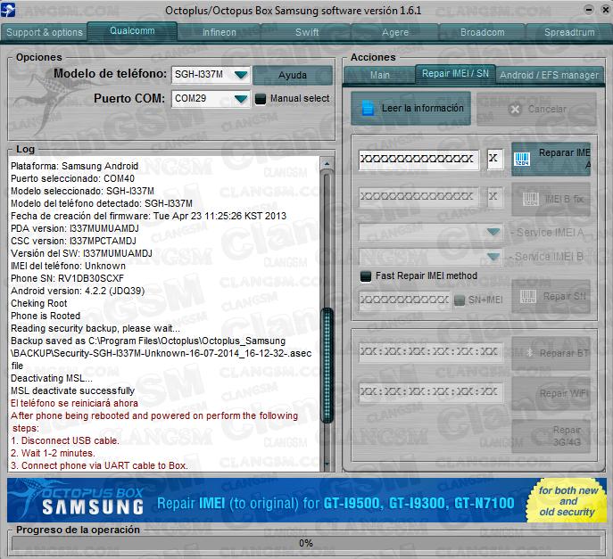 Octoplus box lg 1 9 0 crack | LG Octoplus V2 8 0 Crack