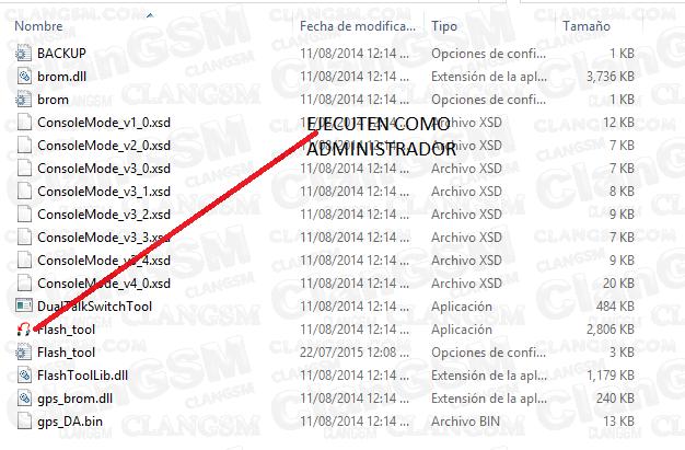 Sacar Códigos De Seguridad De Blu Mt6261 Nueva Seguridad
