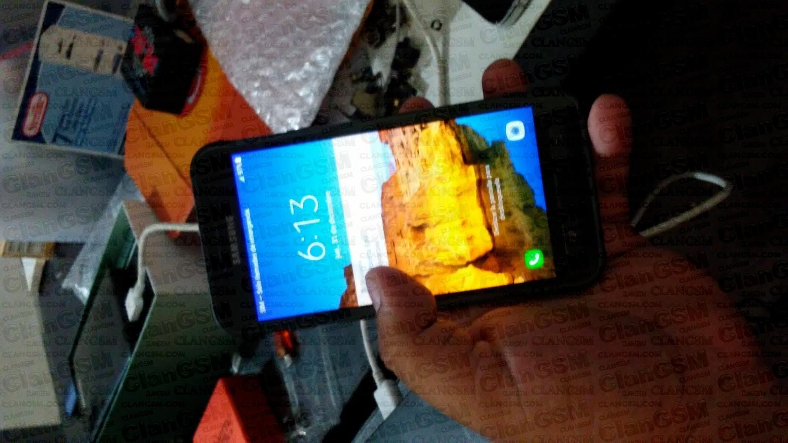 Elimina Cuenta Google Frp Samsun S7 Active G891a 100% Y Facil - Clan