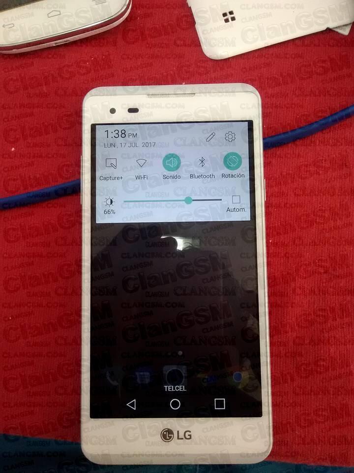 Unlock Lg Ls676 Zv5 - Clan GSM - Unión de los Expertos en