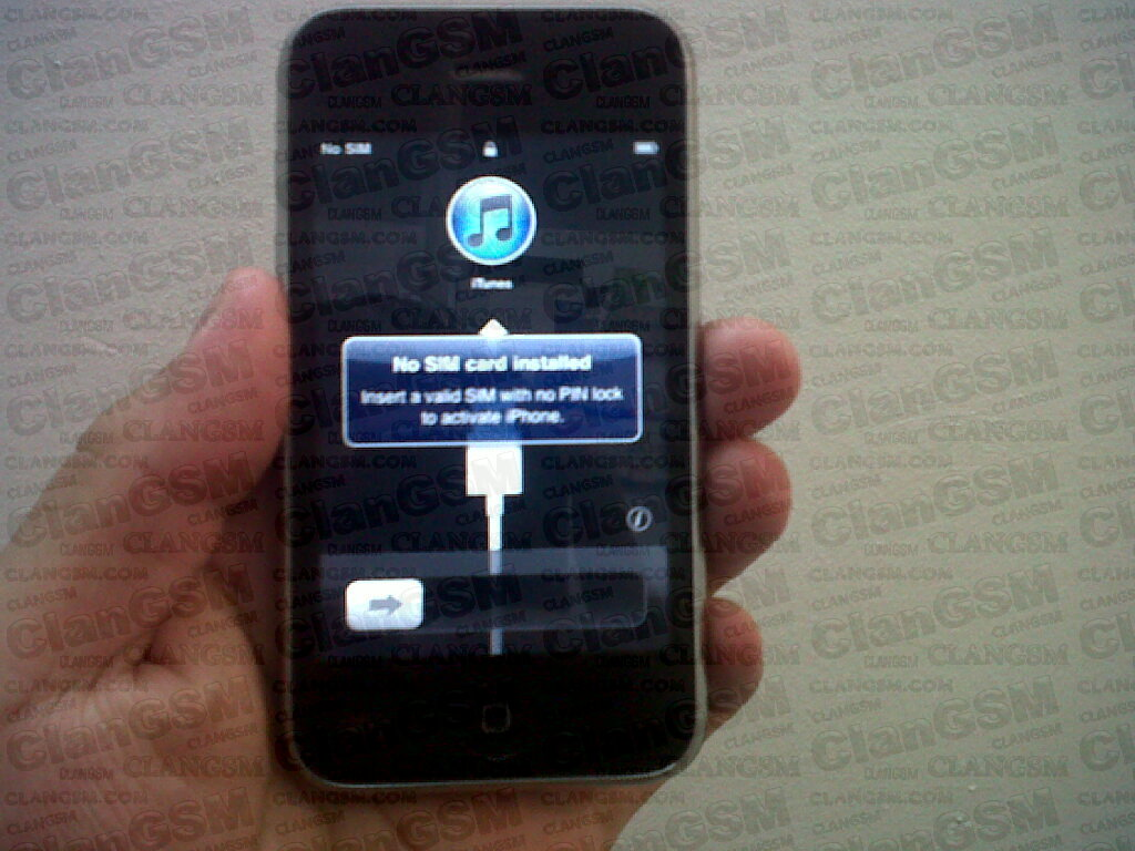 why does my iphone say no sim card iphone iphone no sim card installed 21256