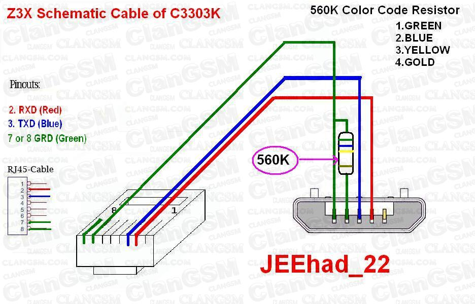 usb to rj11 wiring diagram rs232 serial with Uart Cable 1855476 on RS232 RJ12 TO DB 9 PIN CABLE likewise PL2303TA USB UART RS232 Wire End 613530659 further Wiring Diagram For Rs232 To Rs 232 likewise Aga1withlosmandy likewise Wiring Diagram Rj45 Db9 Rs232 Cable Connector Full Size Converter.