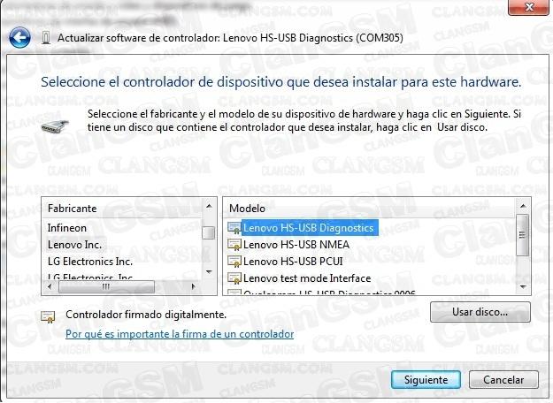 Lenovo A2020a40 Diag Mode Code