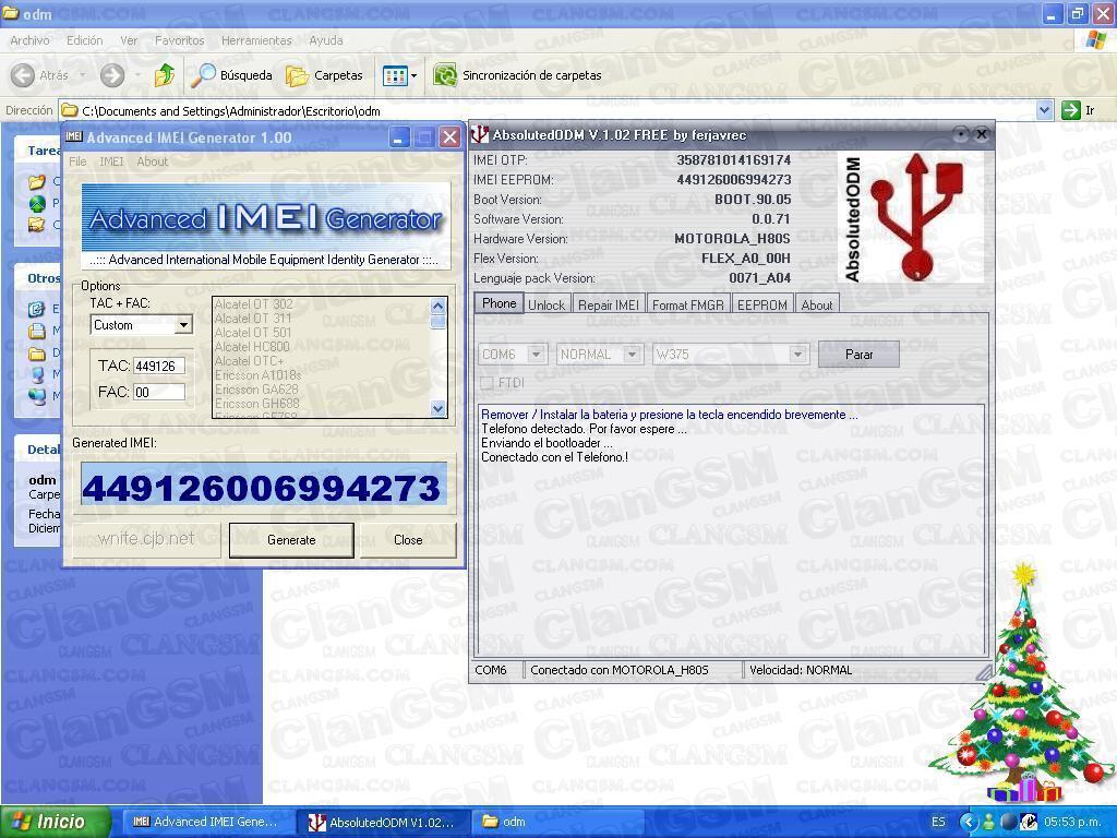 Absolutedodm 102 Free By Ferjavrec Clan Gsm Unin De Los Motorola W370 W375 Service Manual Imagen Adjunta