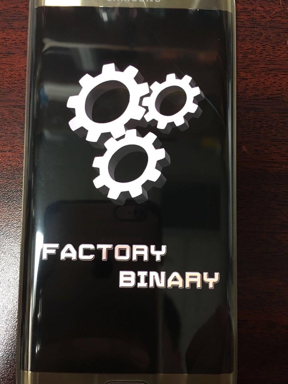 En Ftp Vip , Flashes Para Modo Ingeniería Samsung